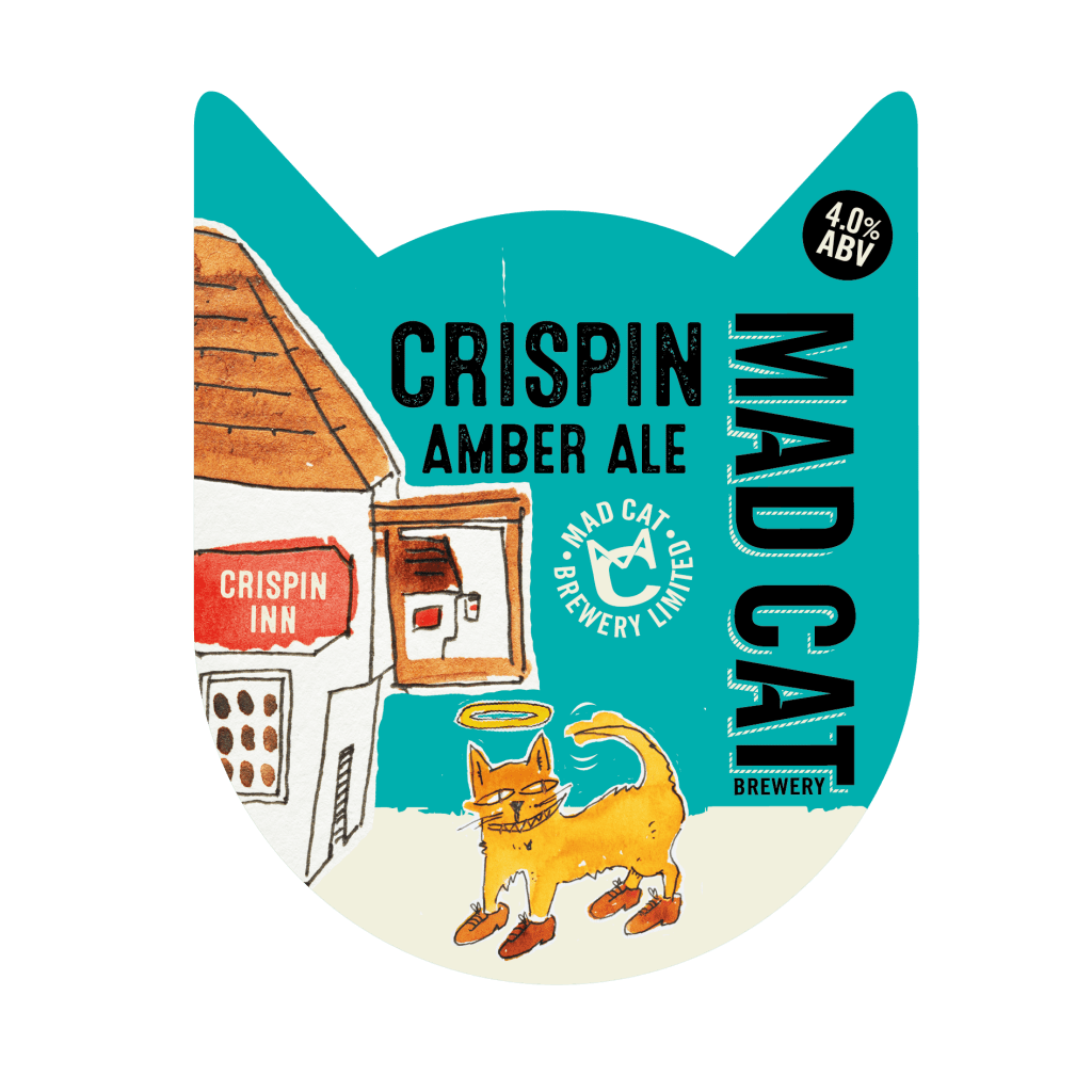 2018-pump-clip-visuals_CRISPIN-1-A