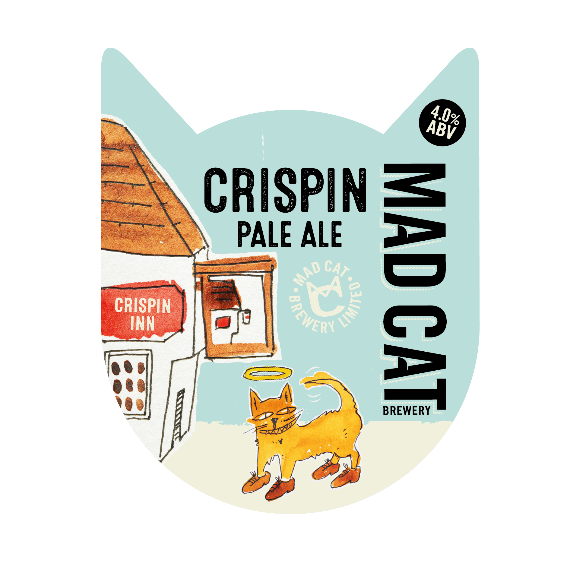 2018-pump-clip-visuals_CRISPIN