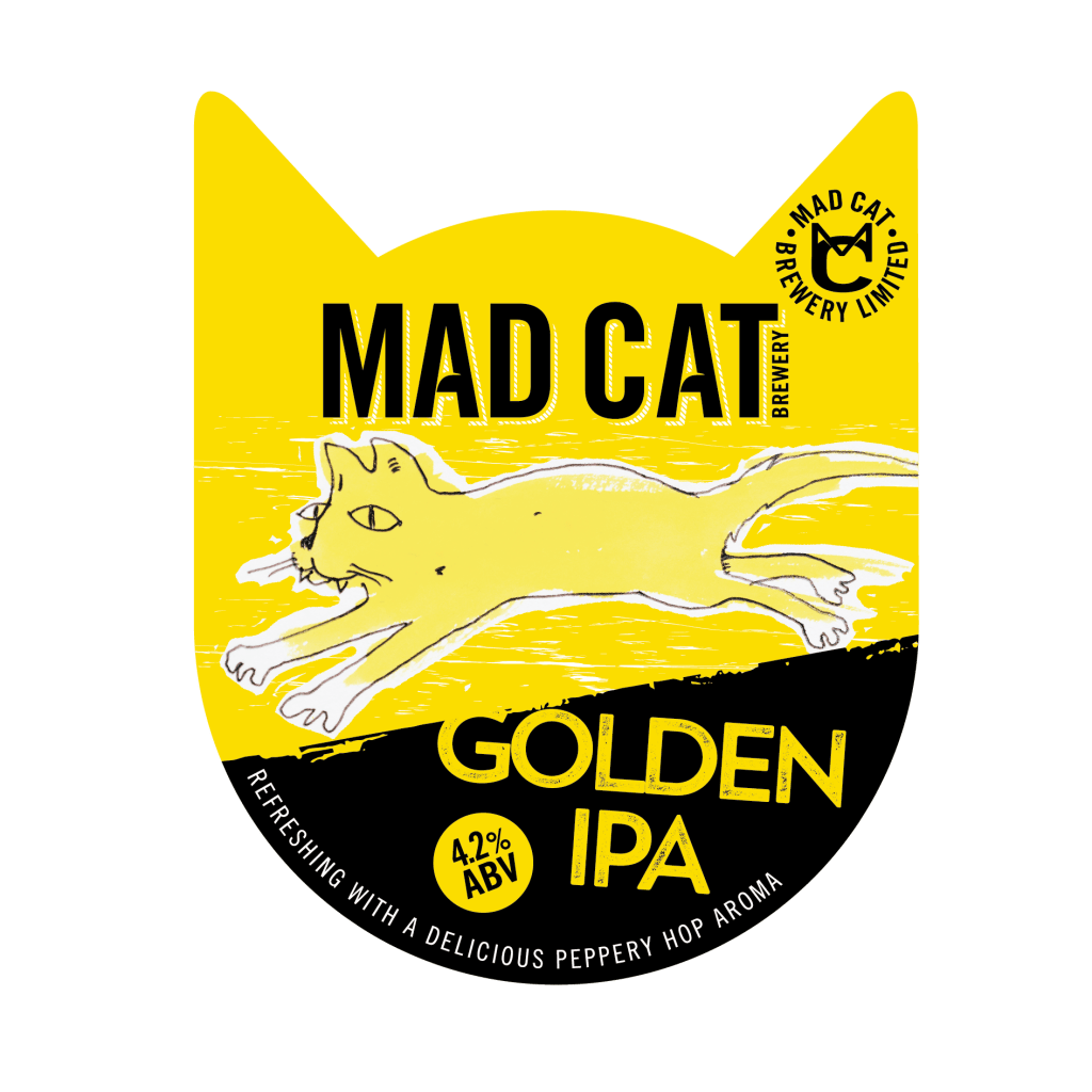 2018 pump clip visuals_GOLDEN IPA