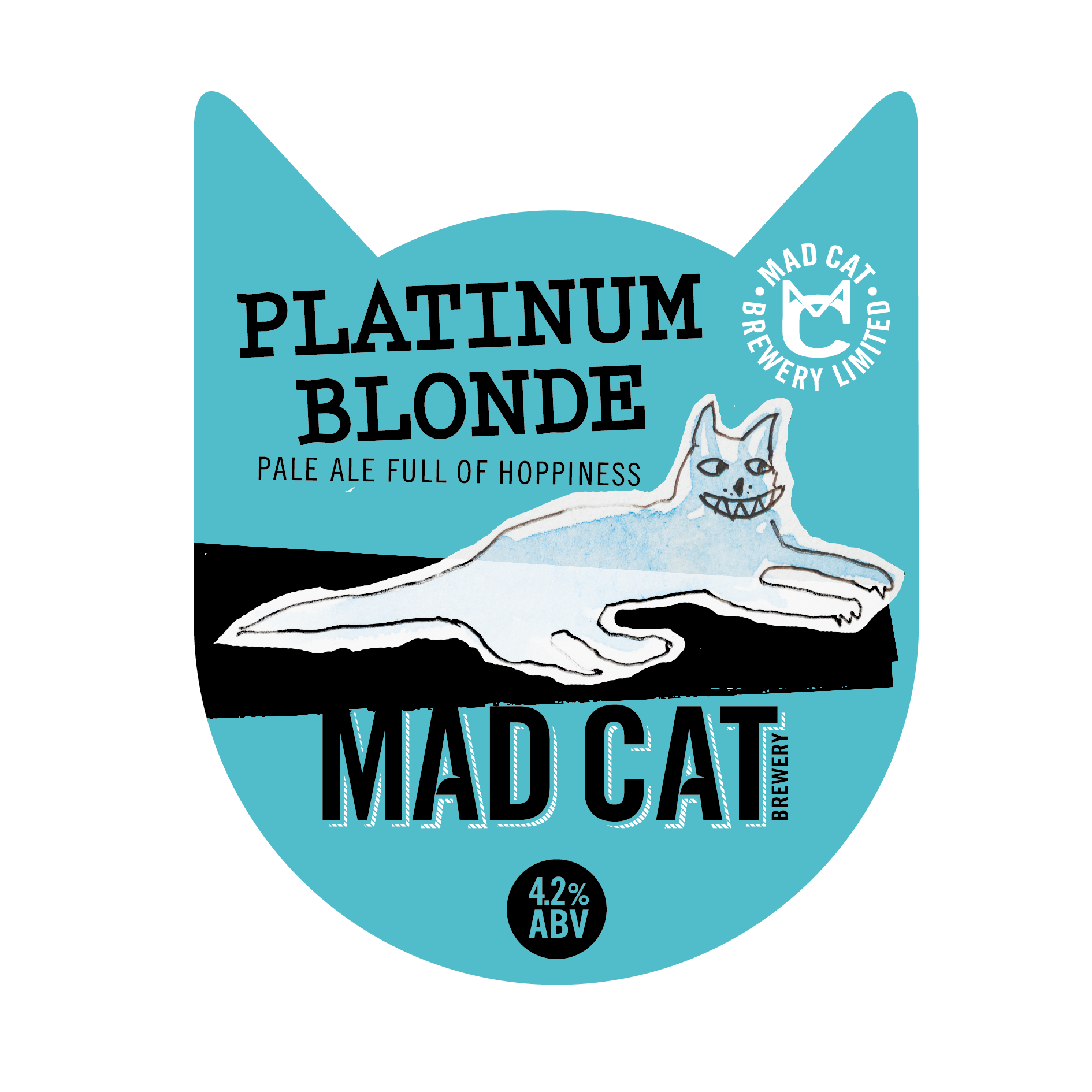 2018 pump clip visuals_PLATINUM BLONDE