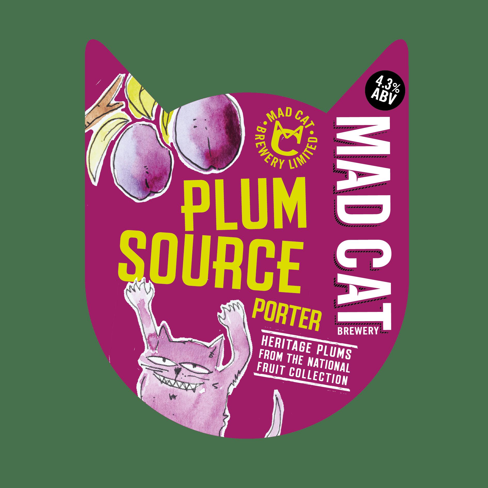 2018 pump clip visuals_PLUM SOURCE