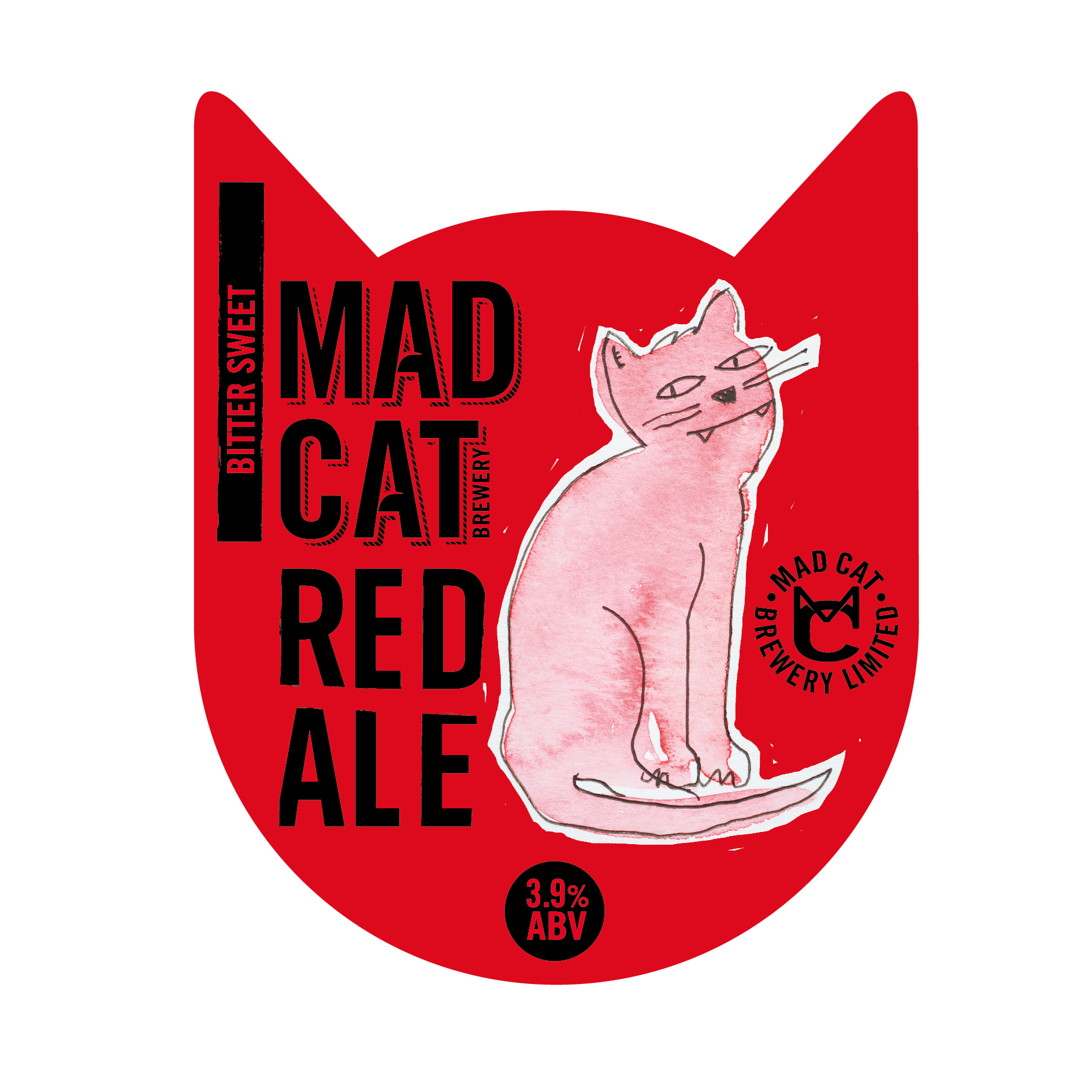 2018 pump clip visuals_RED ALE
