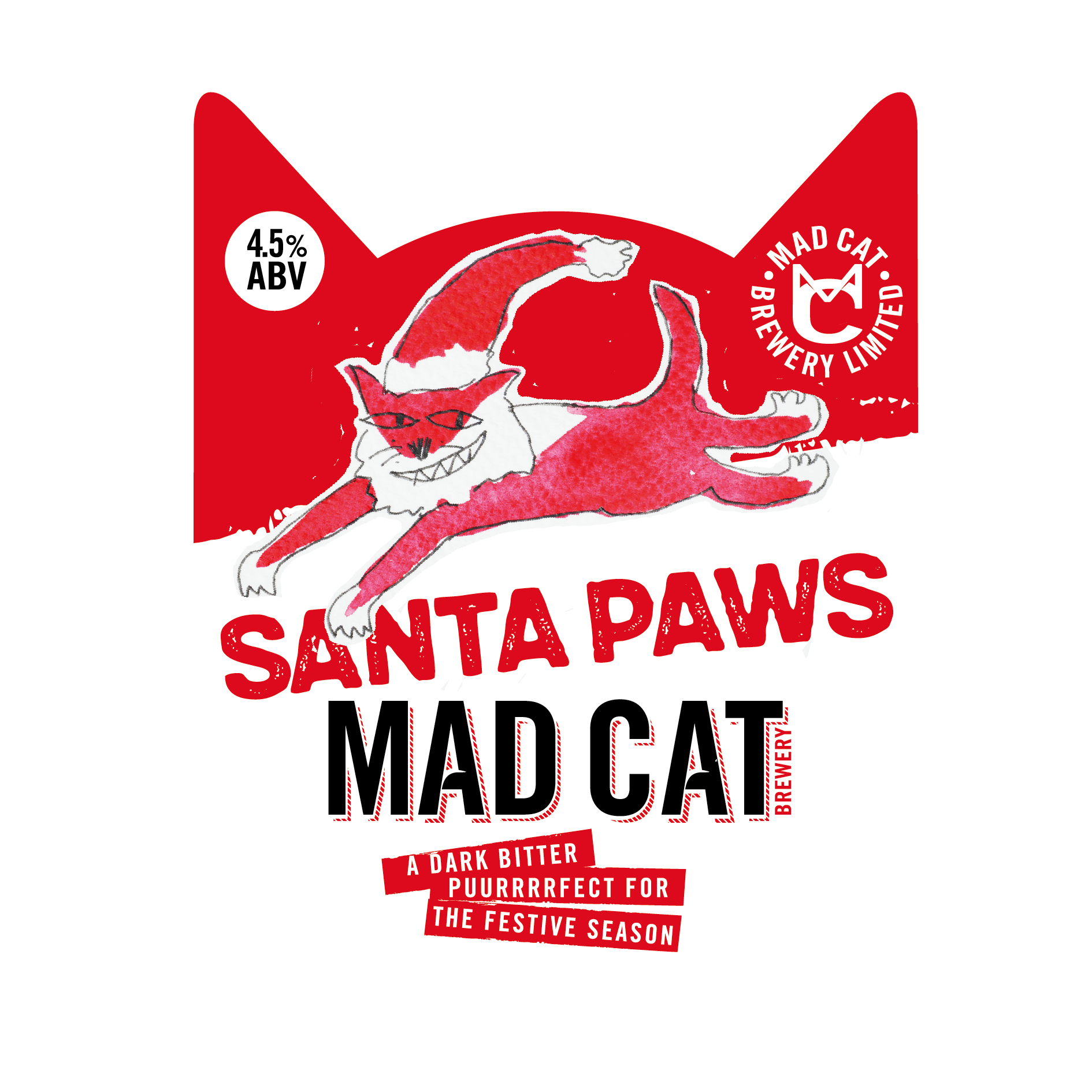 2018 pump clip visuals_SANTA PAWS