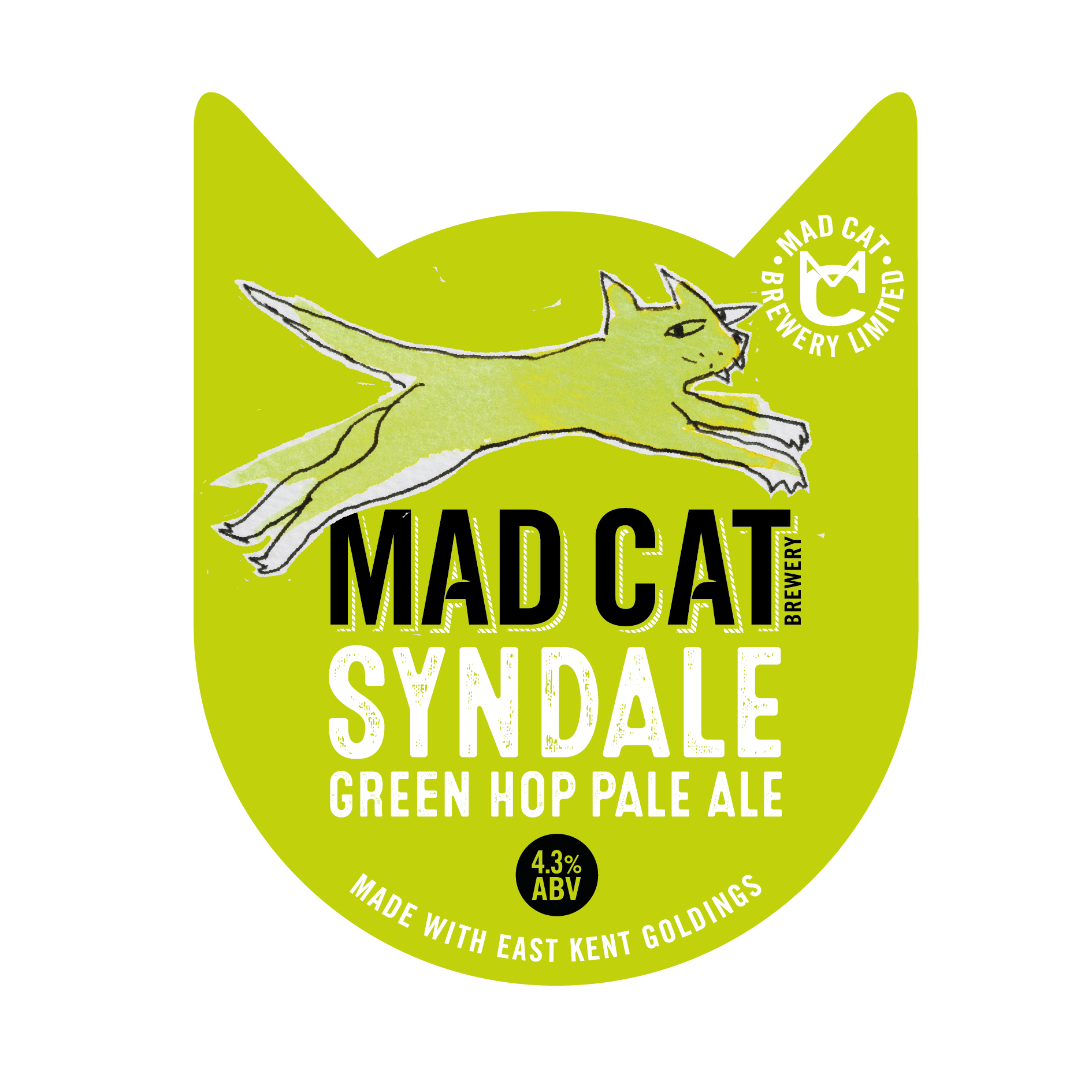 2018 pump clip visuals_SYNDALE GREEN HOP