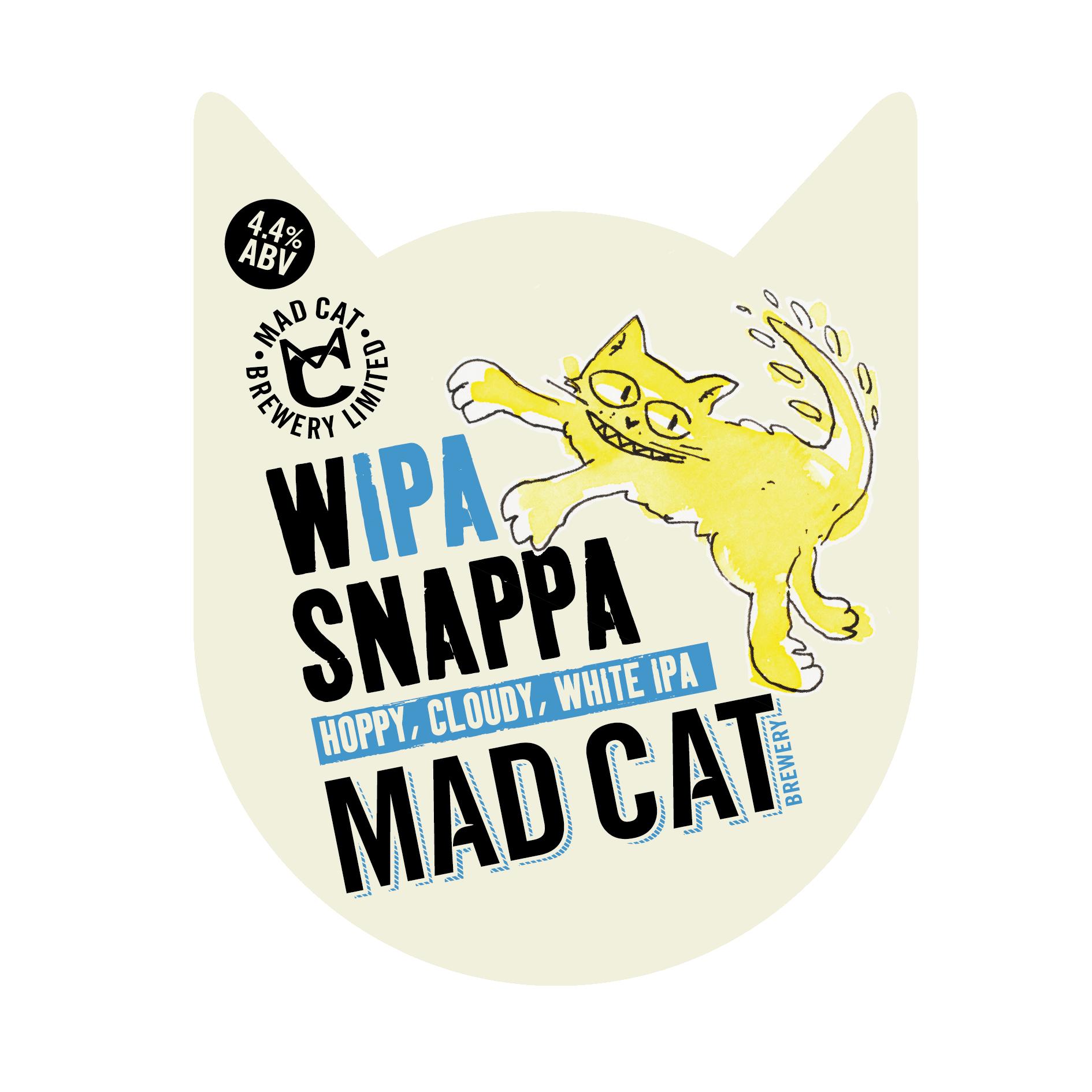 Wipa Snappa