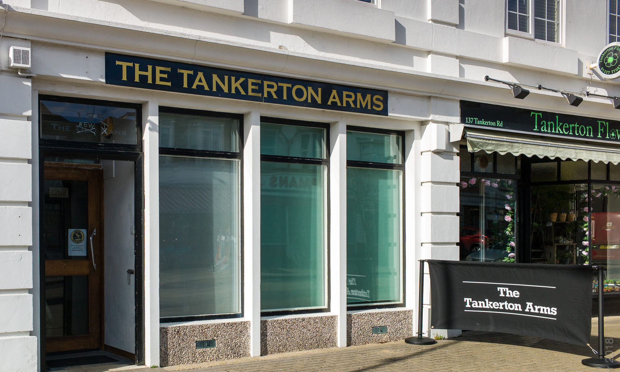 cropped-THE-TANK-THE-TANK