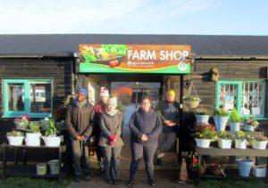 farm-shop-photo-dec-17-300x211